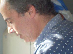 Ricardo Piña