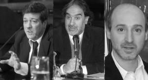 Mariotto, Bulla, Alfie