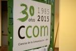 30 años de la Carrera de Comunicación - UBA